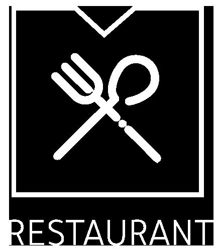 Le patio Landivisiau, le restaurant